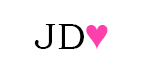 JDsig